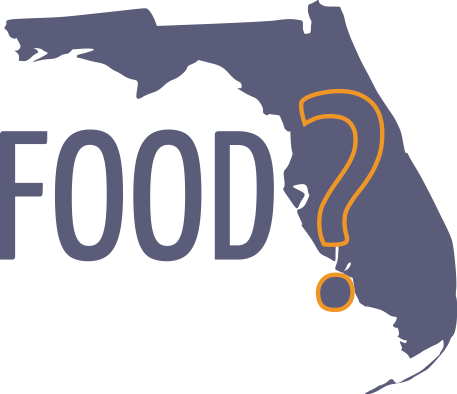 Florida Food Insecurity